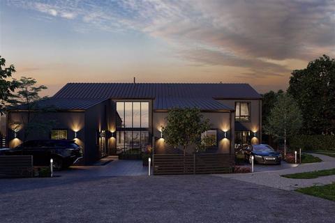 4 bedroom property for sale - Padbrook Lane, Elmstone