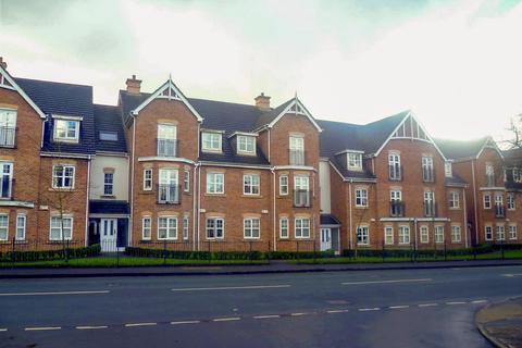 2 bedroom flat to rent - Ellesmere Green, Monton Road, Monton