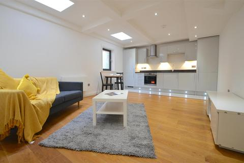 1 bedroom apartment to rent - St Marys Gate House, St Marys Gate