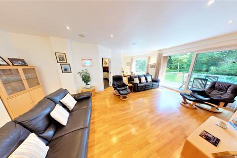 3 bedroom apartment for sale - Yewtree Road, Calderstones, L18