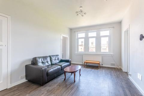 3 bedroom flat to rent - Learmonth Avenue Edinburgh EH4 1BT United Kingdom