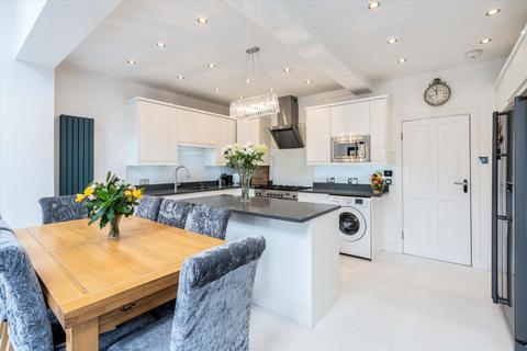 4 bedroom semi-detached house for sale - Lordship Lane, East Dulwich SE22