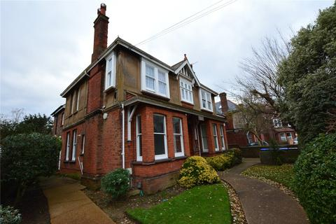 1 bedroom apartment - Langton Road, Worthing, West Sussex, BN14