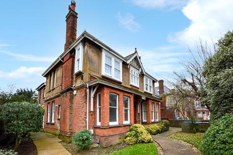 1 bedroom apartment for sale - Langton Road, Worthing, West Sussex, BN14