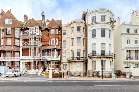 1 bedroom apartment to rent - Marine Parade, Brighton, East Sussex, BN2