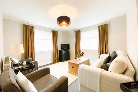 2 bedroom flat for sale - Besant Place,  London, SE22