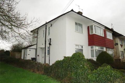2 bedroom apartment to rent - Ridgeway Lane, Whitchurch, Bristol, BS14