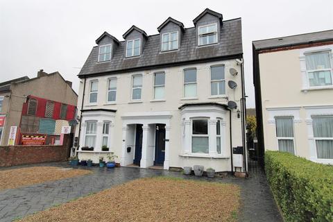 2 bedroom ground floor flat for sale - Parkview Road, Welling, DA16 1SJ