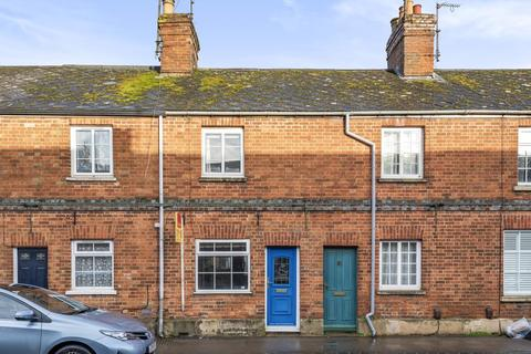 2 bedroom cottage for sale - Eynsham,  Oxford,  OX29