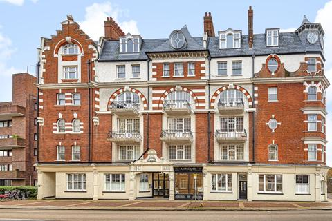 3 bedroom flat to rent - Lower Richmond Road Putney SW15