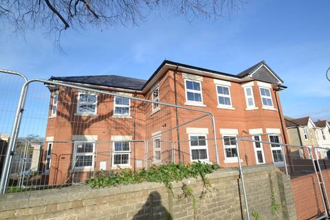 2 bedroom flat - Southbourne