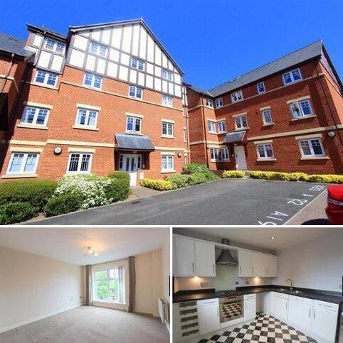 2 bedroom apartment to rent - Durham House, Scholars Park, Darlington