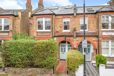 2 bedroom flat for sale - Aylmer Road, Stamford Brook
