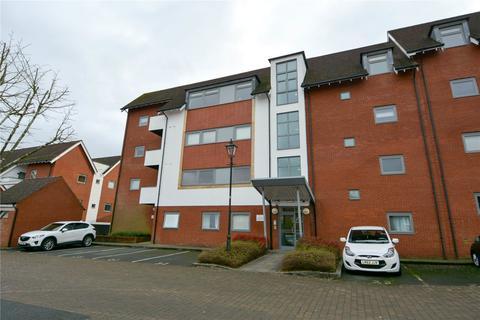 1 bedroom apartment for sale - Griffin Close, Northfield, Birmingham, B31