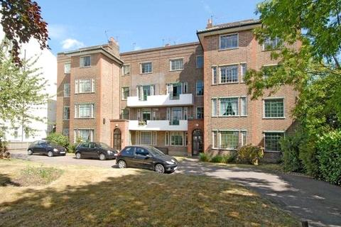 2 bedroom apartment to rent - Newlands Court, Streatham Common North, London, SW16