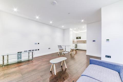 1 bedroom apartment for sale - Glacier House, The Residence, Nine Elms, SW11
