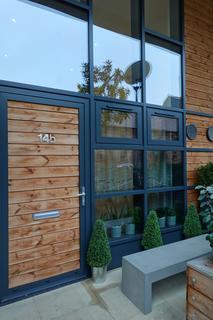 1 bedroom apartment for sale - Eldridge Street, Brewery Square, Dorchester DT1