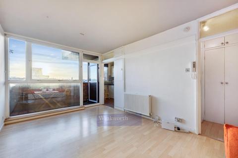 Studio for sale - VAUXHALL BRIDGE ROAD, SW1V
