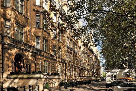 4 bedroom flat for sale - Marylebone Road, London, NW1