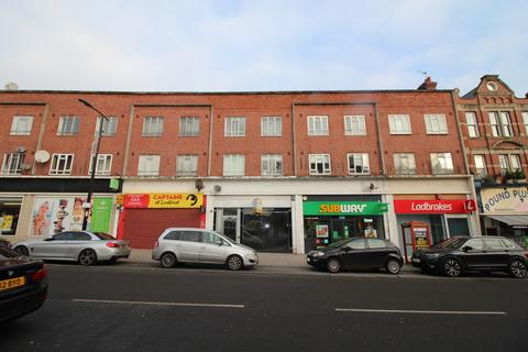 Retail property (high street) to rent - Sydenham Road SE26