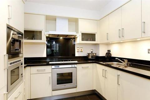 1 bedroom flat for sale - Dorchester House,  Strand Drive,  Richmond,  TW9