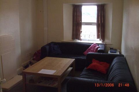 5 bedroom flat to rent - Queens Road, Clifton, BRISTOL, BS8