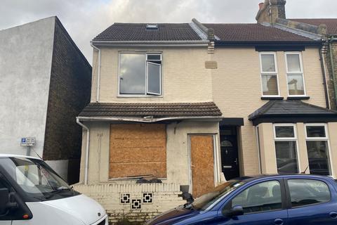 3 bedroom terraced house for sale - Priestfield Road, Gillingham, Kent, ME7