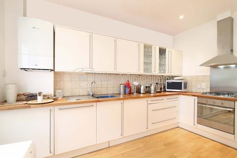 House share to rent - Royal Circus, West Norwood, SE27