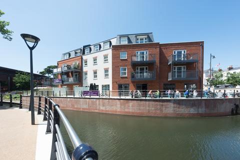 2 bedroom apartment to rent - Saint Ives Road Maidenhead Berkshire