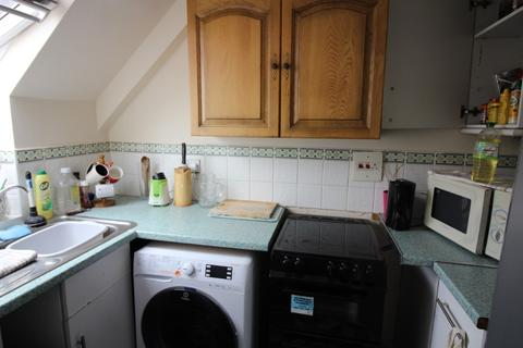 Studio to rent - The Chase, , Great Baddow, CM2 7JU