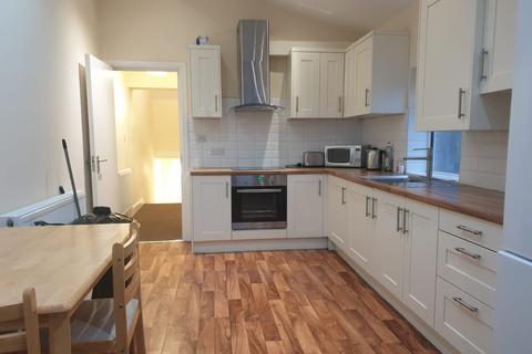 4 bedroom flat to rent - Upper Tooting Road, Upper Tooting Road SW17