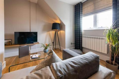 1 bedroom apartment to rent - 28 North Bridge, Edinburgh EH1
