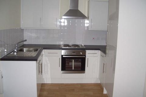 1 bedroom flat to rent - Culver Street, Clifton, BRISTOL, BS1