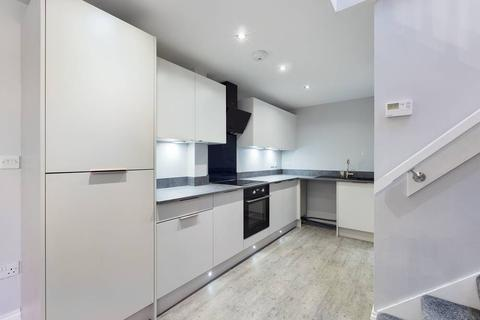 2 bedroom coach house to rent - Station Road, Beeston NG9