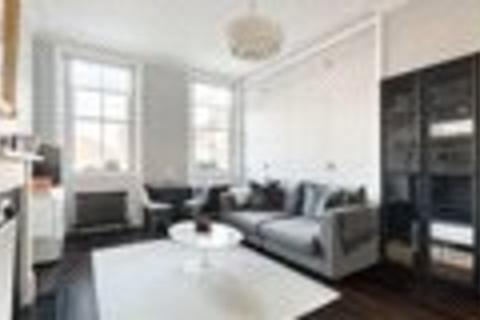 2 bedroom apartment - Elgin Crescent, Notting Hill, W11