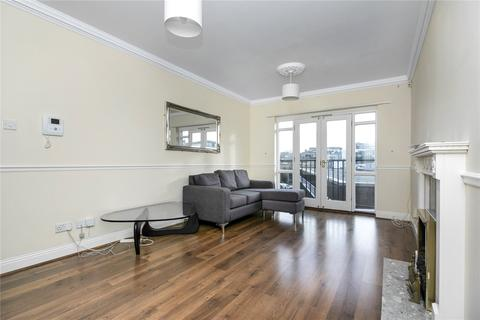 2 bedroom flat to rent - Leathermarket Court, London, SE1