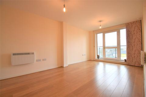 2 bedroom apartment to rent - Grays Place, Slough, Berkshire, SL2