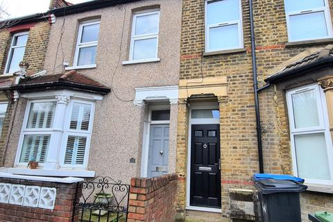 2 bedroom terraced house for sale - SUNNYSIDE ROAD NORTH, EDMONTON, N9