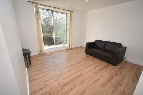 2 bedroom flat for sale - Talbot Court, Blackbird Hill, London, NW9