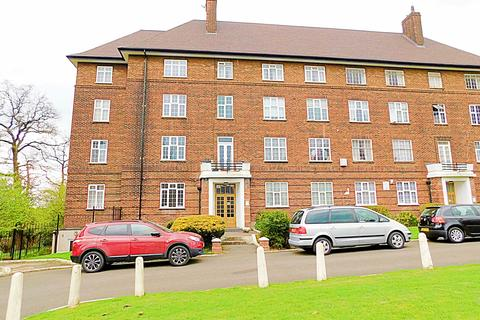 2 bedroom flat for sale - Kings Drive, Wembley, Middlesex, HA9
