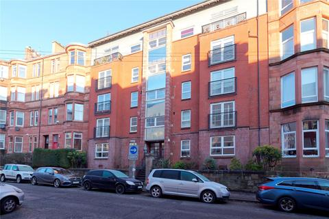 2 bedroom penthouse for sale - 4/2, Trefoil Avenue, Shawlands, Glasgow