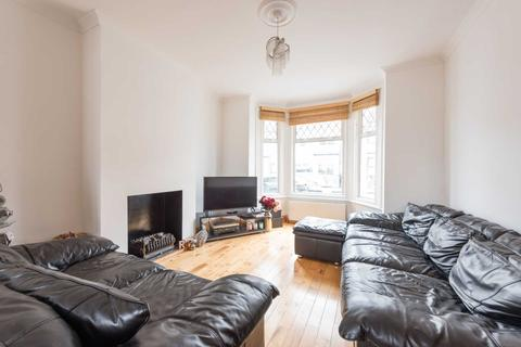3 bedroom house for sale - Malcolm Road, Woodside, South Norwood, London, SE25