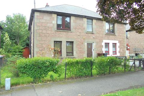 2 bedroom flat to rent - School Drive, Aberdeen AB24