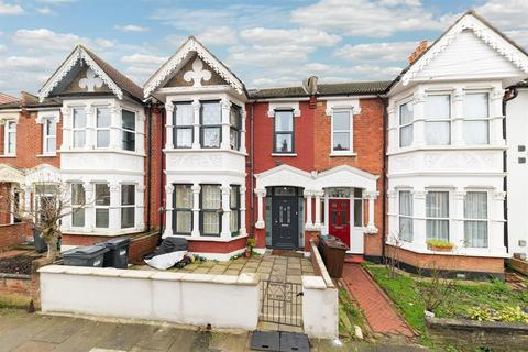 3 bedroom terraced house for sale - Avonwick Road, Hounslow , TW3