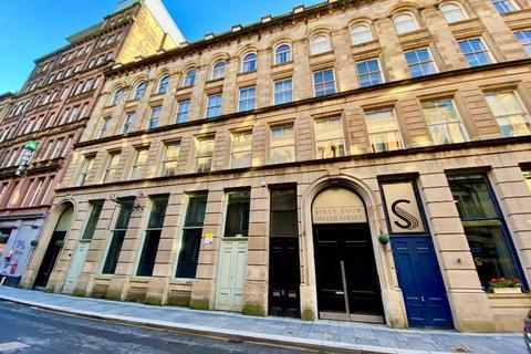 2 bedroom flat to rent - Miller Street , City Centre, Glasgow, G1 1DT