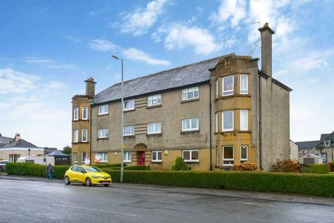 3 bedroom flat for sale - Newmains Road, Renfrew