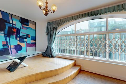2 bedroom end of terrace house for sale - Shacklewell Street E2