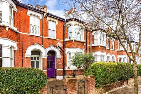 2 bedroom flat for sale - Grenville Road, London, N19