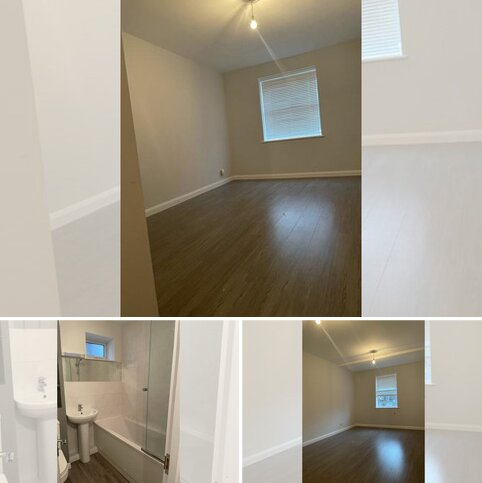 2 bedroom flat to rent - Howard Road, South Norwood SE25