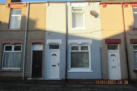 2 bedroom terraced house to rent - HEREFORD STREET, HARTLEPOOL, HARTLEPOOL